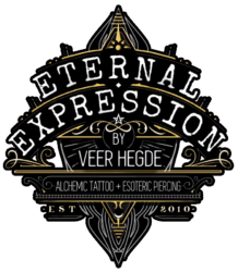dc1bde3b8db4e Ask your tattoo artist for a design ⋆ Eternal Expression Tattoo & Piercing  Studio