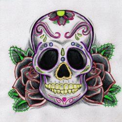 Tattoo Bright.co