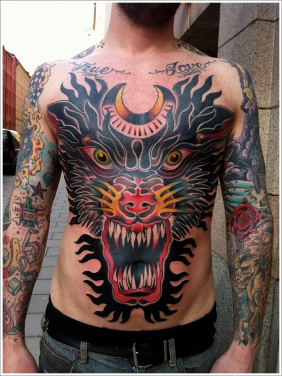 japanese tattoo designs (1)