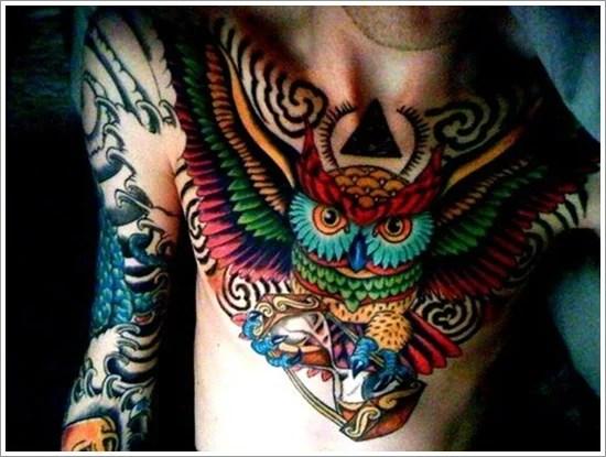 japanese tattoo designs (17)