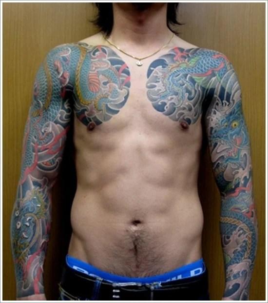 japanese tattoo designs (22)