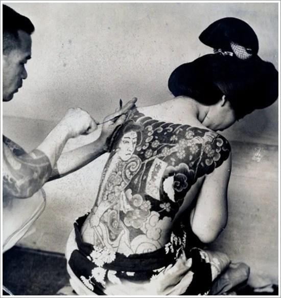 japanese tattoo designs (29)