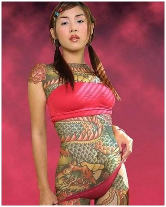 japanese tattoo designs (4)