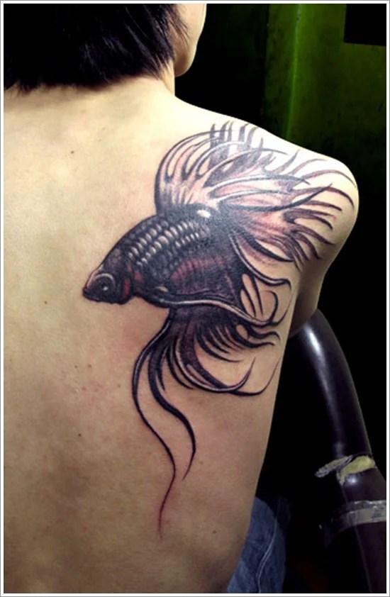 koi fish tattoo designs (31)