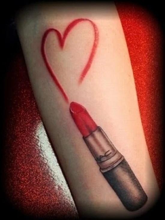 love tattoo (19)