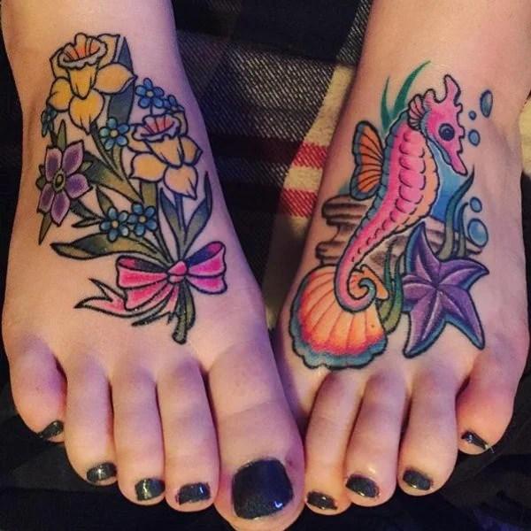 5160916-starfish-tattoos