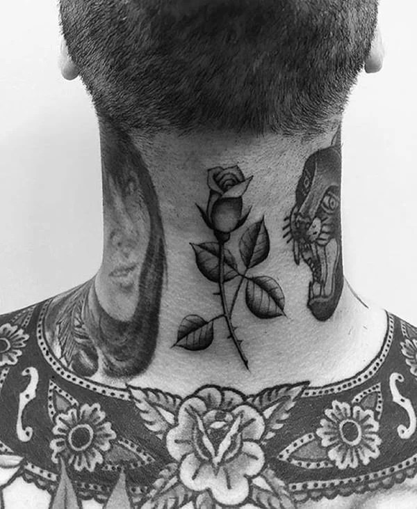 1280816-rose-tattoos