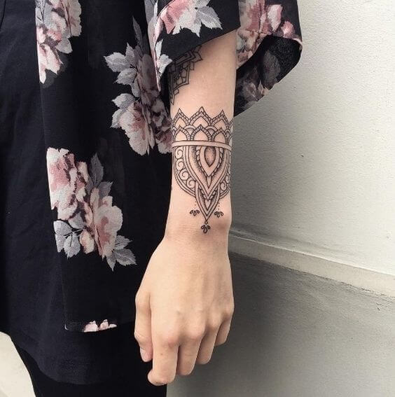 arm-tattoos-07