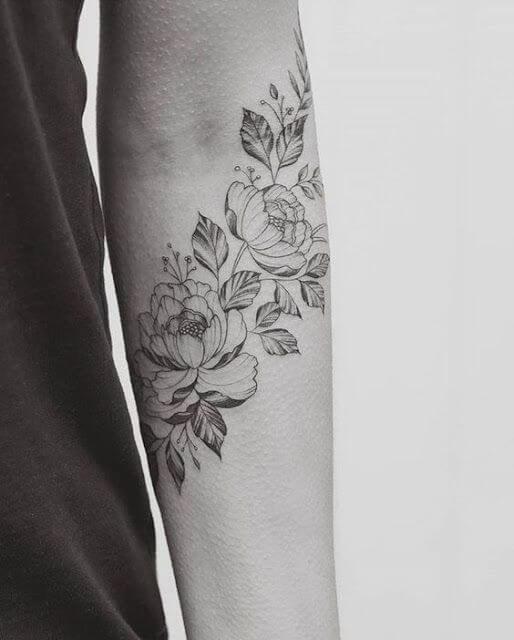 arm-tattoos-14
