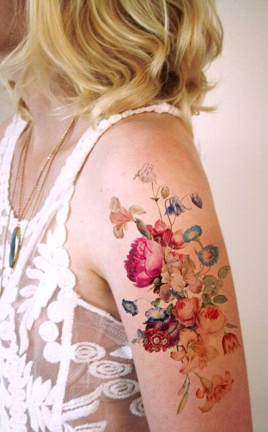 arm-tattoos-16