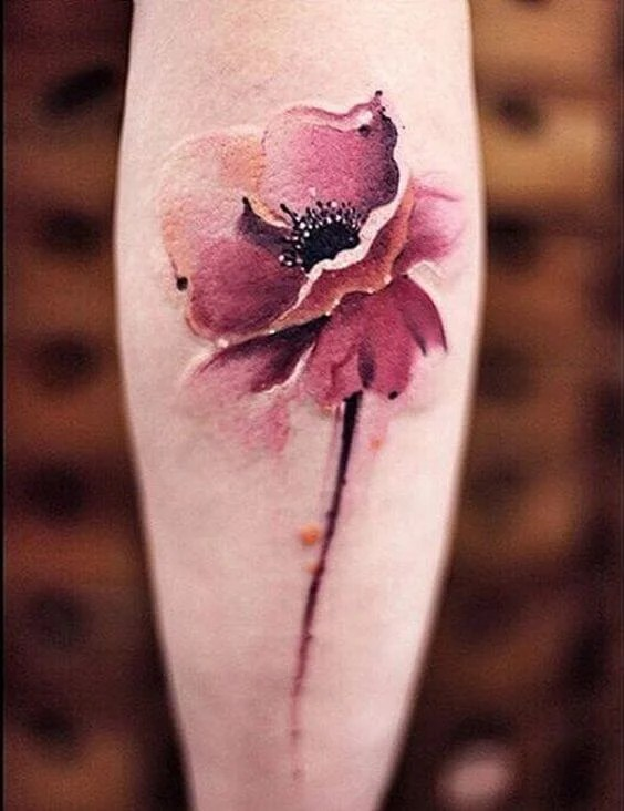 arm-tattoos-17
