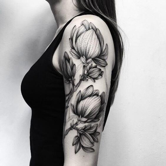 arm-tattoos-34