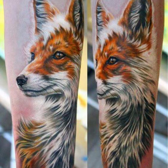arm-tattoos-50