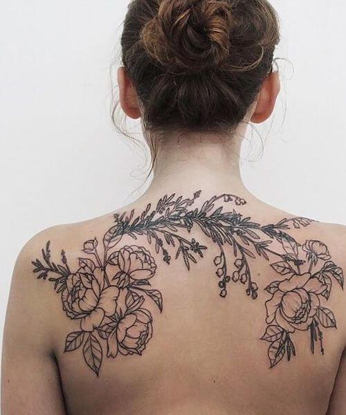 back-tattoos-09