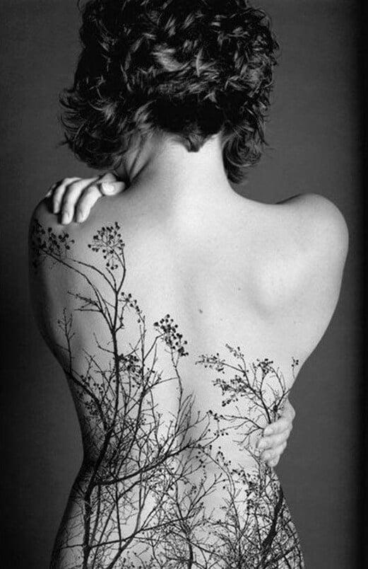 back-tattoos-33