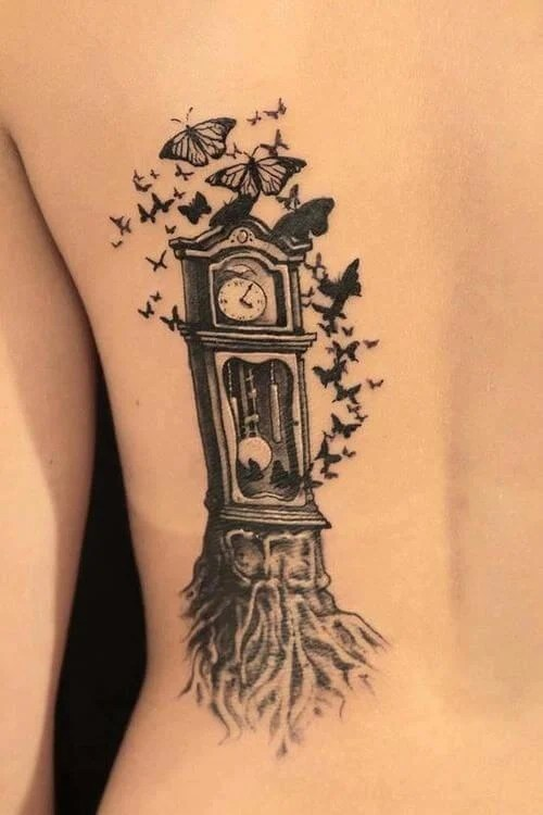 back-tattoos-34