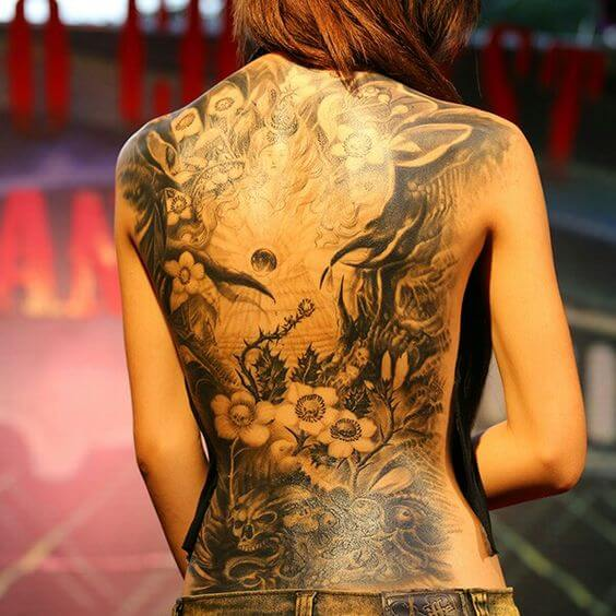 back-tattoos-37