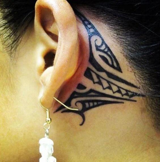 tribal-tattoos-09