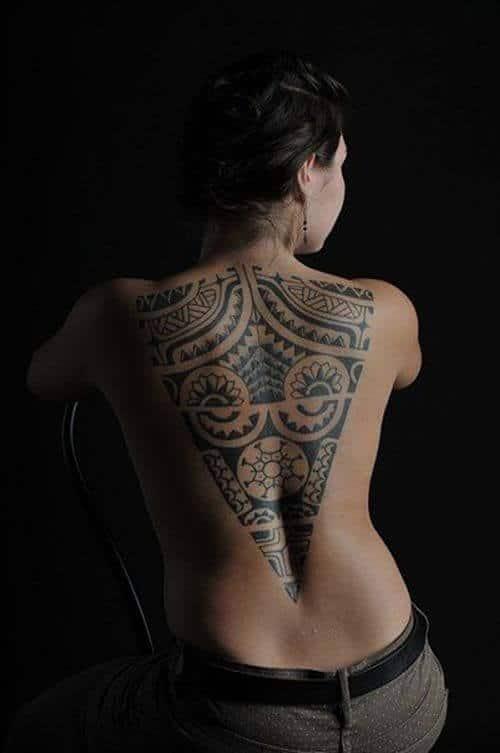 tribal-tattoos-12