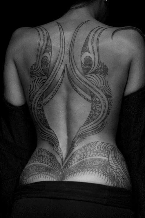 tribal-tattoos-45