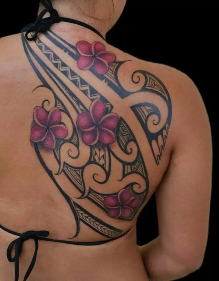 tribal-tattoos-for-women