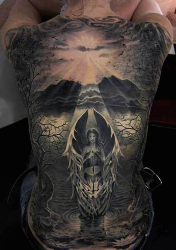 angel-tattoos-03