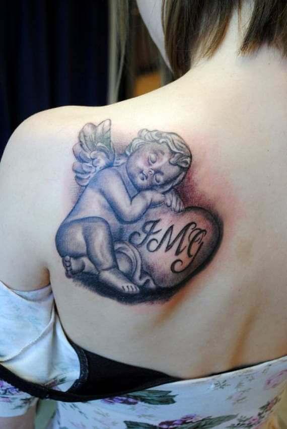 angel-tattoos-08