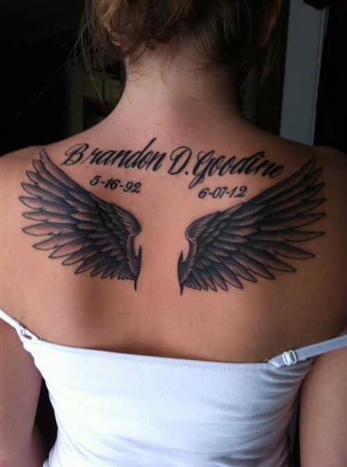 angel-tattoos-16