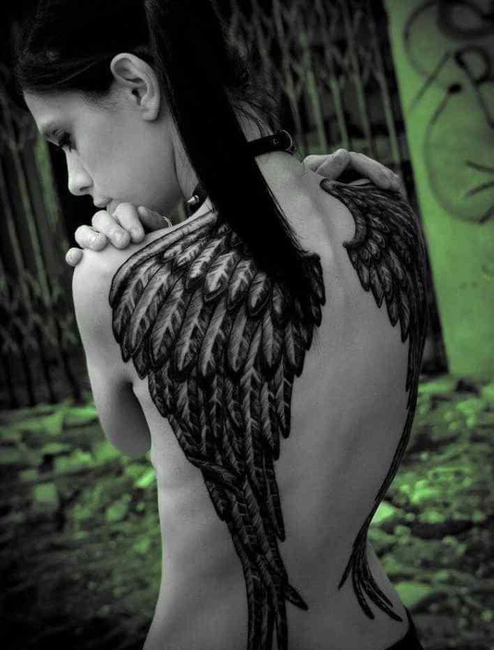 angel-tattoos-29