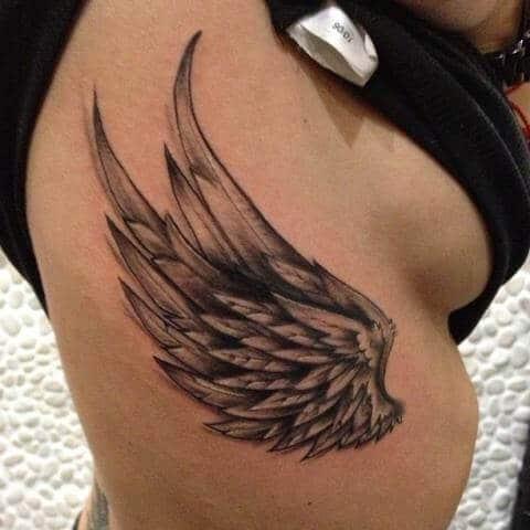 angel-tattoos-37