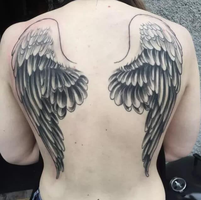 angel-tattoos-49
