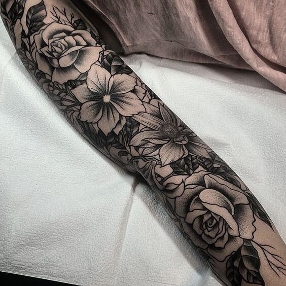 rose-tattoos-04