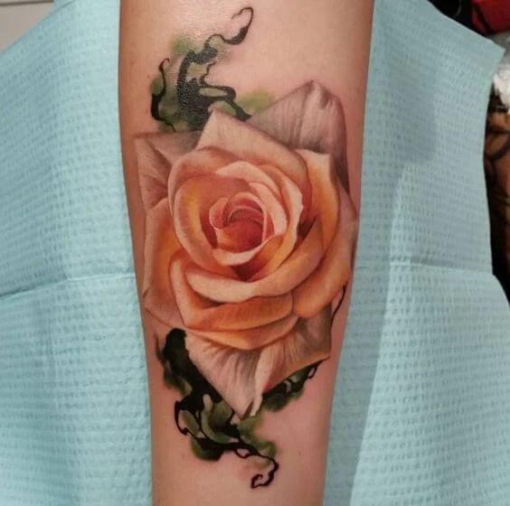 rose-tattoos-09