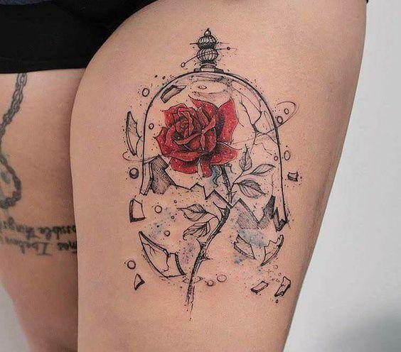 rose-tattoos-13