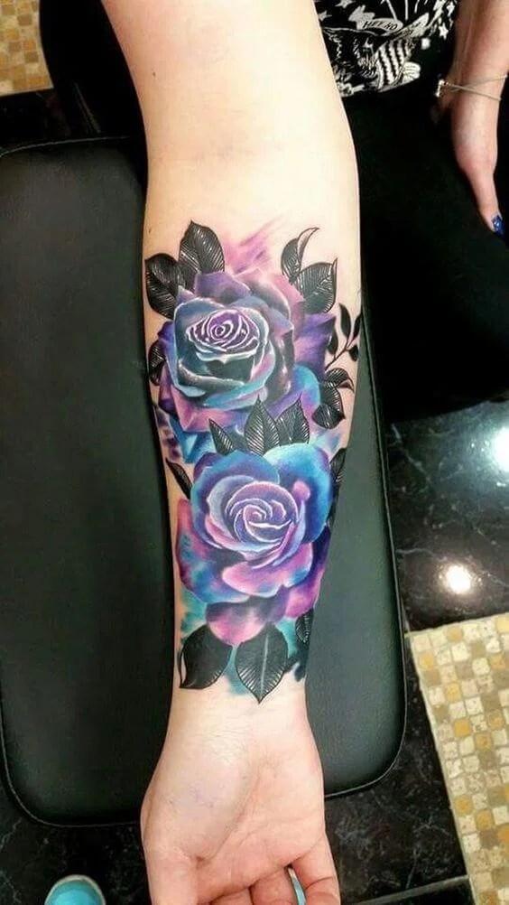 rose-tattoos-18