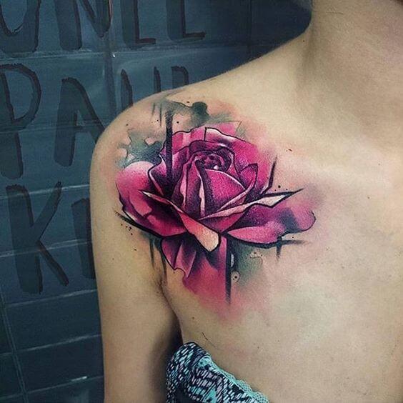 rose-tattoos-21