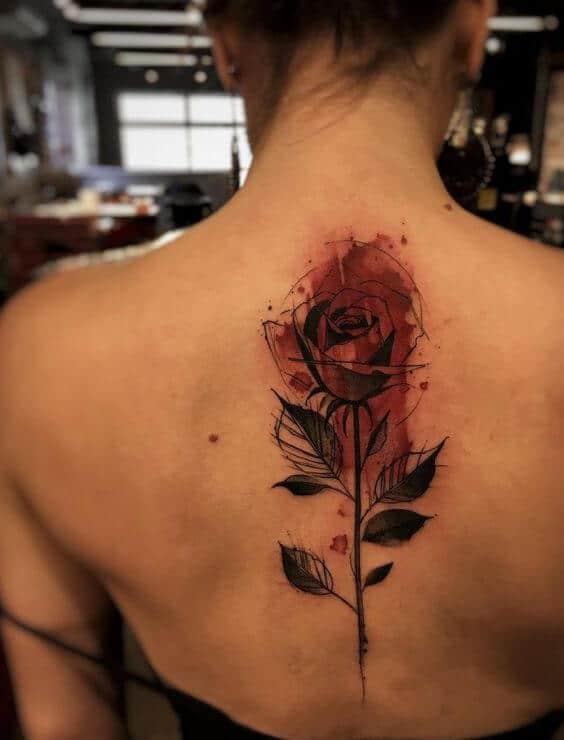 rose-tattoos-23