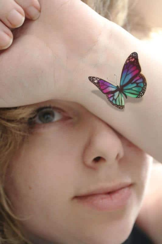 butterfly-tattoos-16