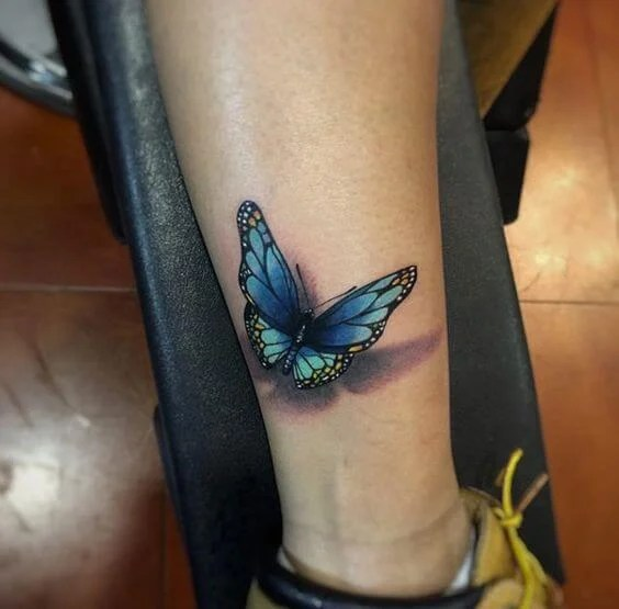 butterfly-tattoos-31