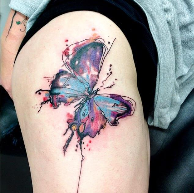butterfly-tattoos-37