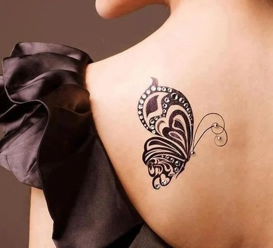 butterfly-tattoos-39