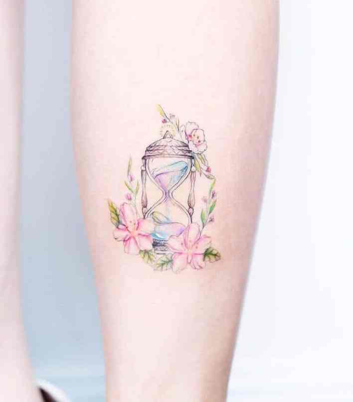 cute-tattoos-04
