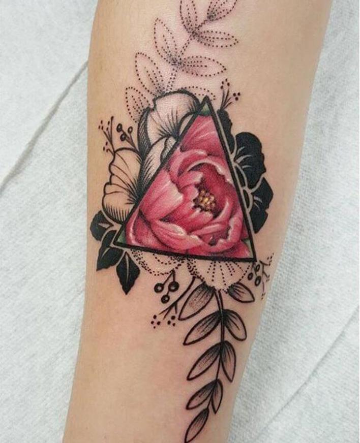 cute-tattoos-11