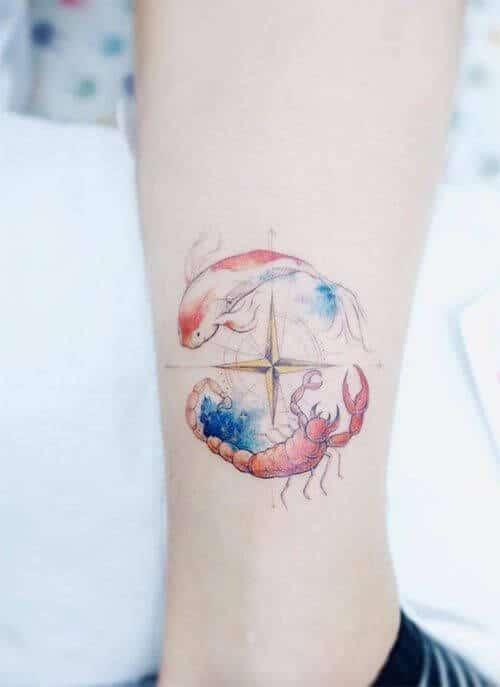 cute-tattoos-31