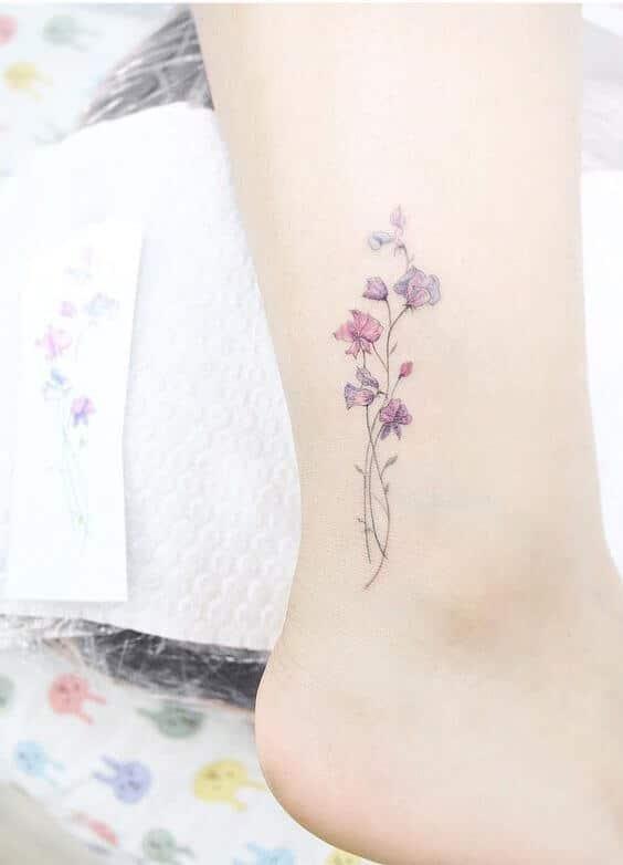 cute-tattoos-38