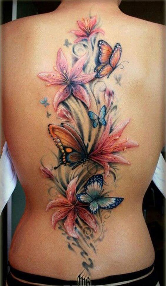 flower-tattoos-02