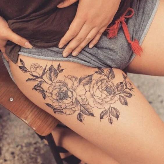 flower-tattoos-04