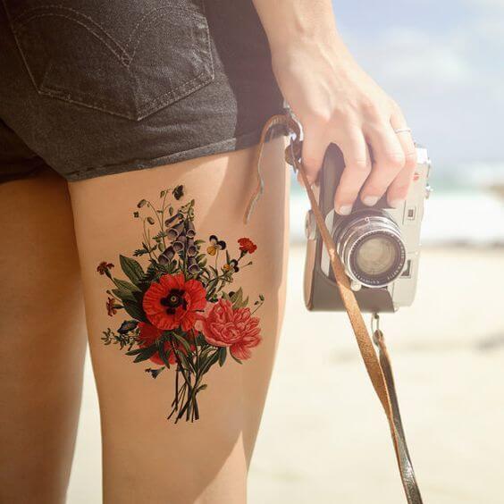 flower-tattoos-13