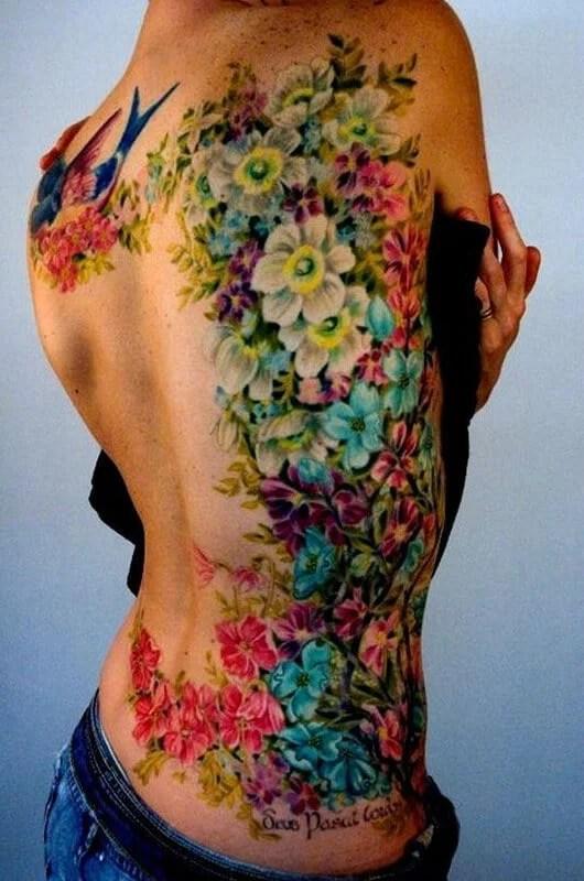 flower-tattoos-19