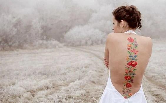 flower-tattoos-39
